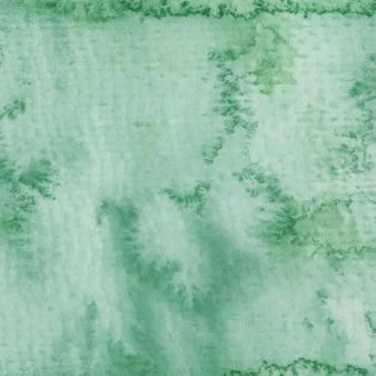 Fondo de textura abstracta acuarela