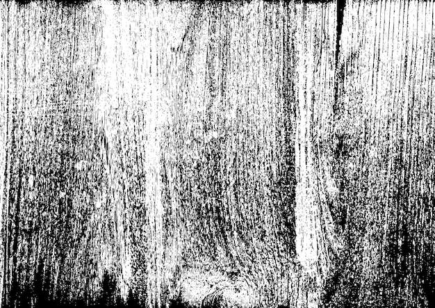 Fondo de textura abstracta grunge.