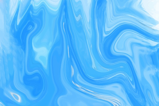 Fondo de textura abstracta licuar