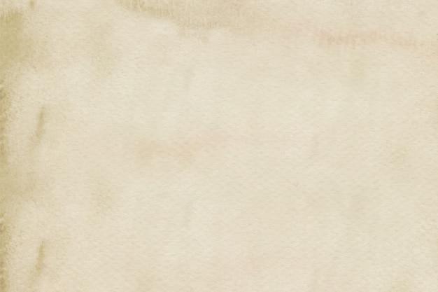 Fondo de textura de acuarela en tonos pastel