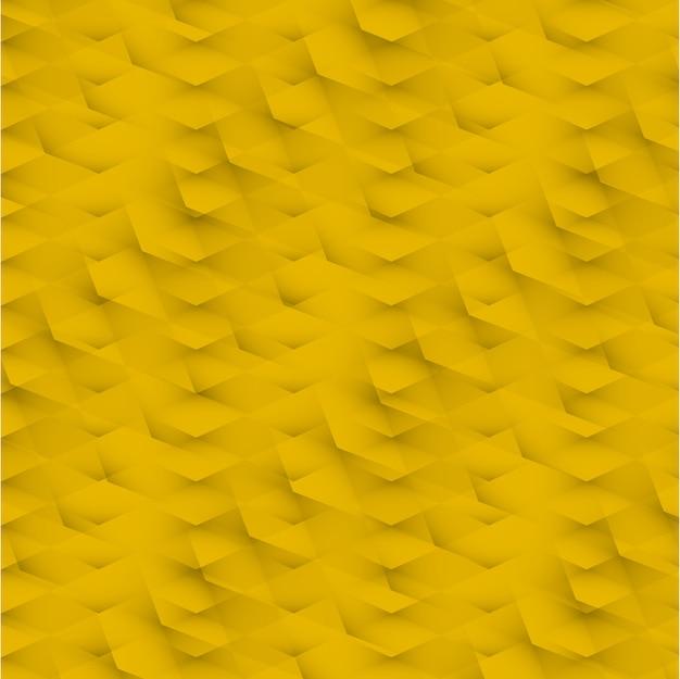 Fondo de textura amarilla