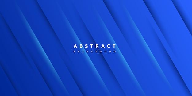 Fondo de textura azul degradado colorido