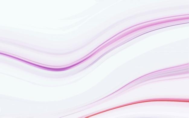 Fondo de textura de color rosa mármol