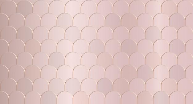 Fondo de textura de color rosa pastel.