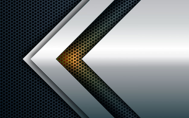 Fondo de textura de dimensión abstracta blanca
