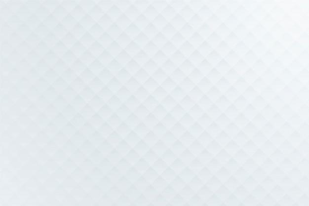Fondo de textura elegante blanco