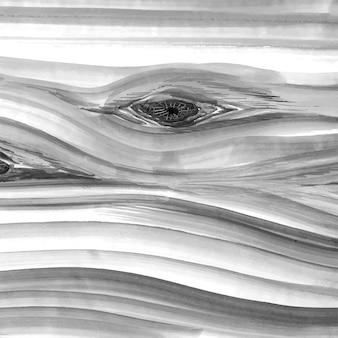 Fondo de textura gris madera realista
