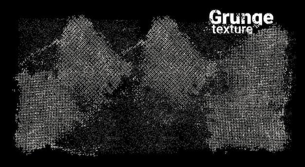 Fondo con textura grunge con copia espacio abstracto