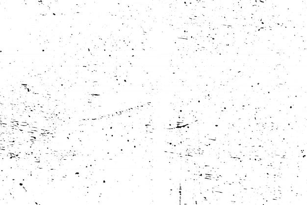 Fondo de la textura del grunge del vector.
