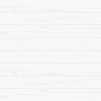 Fondo de textura de madera blanca.