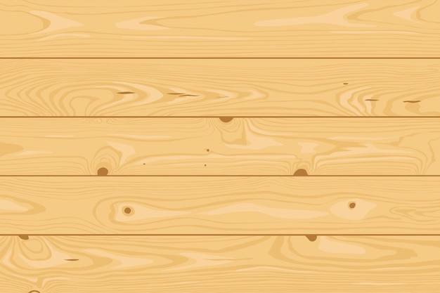 Fondo de textura de madera marrón.