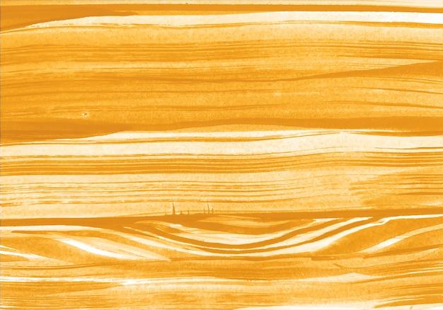 Fondo de textura de madera realista