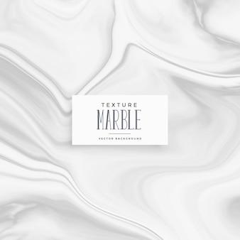 Fondo de textura de mármol abstracto gris