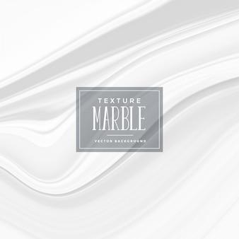 Fondo de textura de mármol blanco abstracto