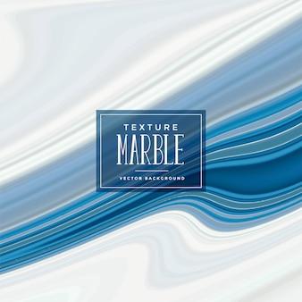 Fondo de textura de mármol líquido abstracto