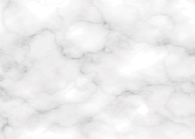 Fondo de textura de mármol real en escala de grises