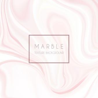 Fondo de textura de mármol rosa pastel