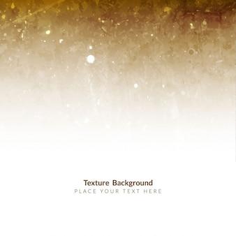 Fondo de textura marrón abstracta