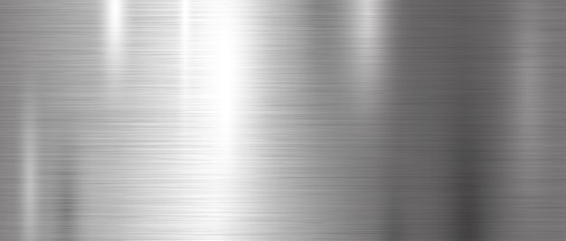 Fondo de textura de metal.