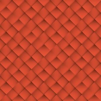 Fondo de textura naranja