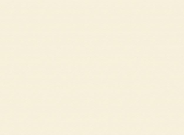 Fondo de textura de papel amarillo