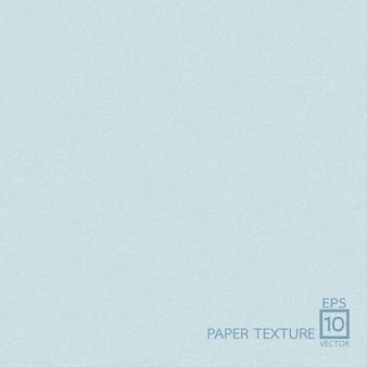 Fondo de textura de papel