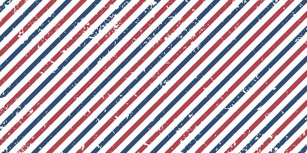 Fondo de textura de patrón de línea abstracta