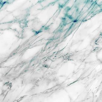 Fondo de textura de piedra de mármol blanco