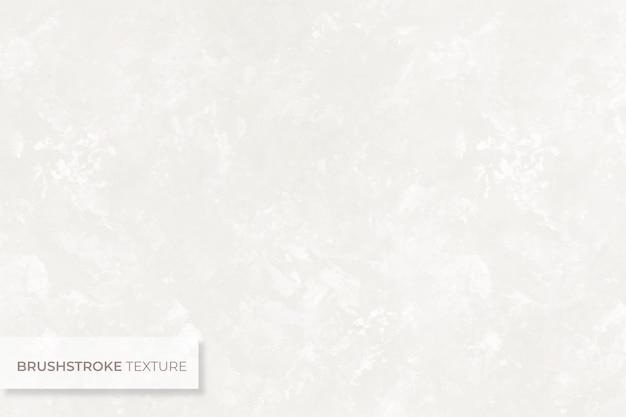 Fondo de textura de pincelada