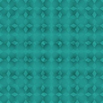 Fondo de textura turquesa