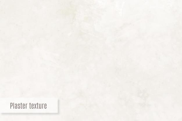 Fondo de textura de yeso