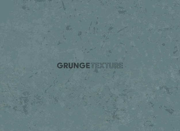 Fondo de texturas grunge, textura de grano, textura rugosa, textura vintage, textura de angustia