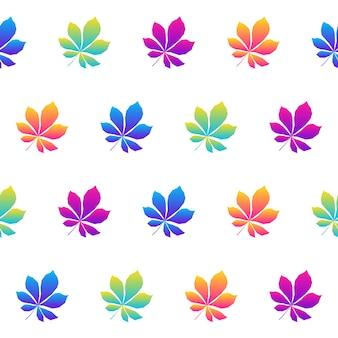 Fondo transparente de arco iris abstracto. ilustración futurista moderna para tarjetas de diseño, invitaciones a fiestas, papel tapiz, papel de regalo navideño, tela, estampado de bolsos, camisetas, publicidad de talleres, etc.