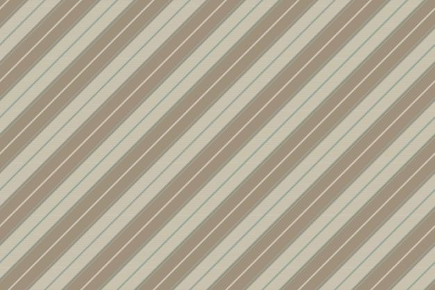 Fondo transparente rayas beige estilo retro