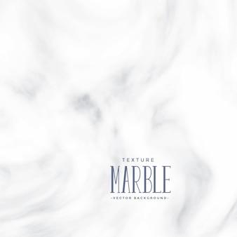 Fondo de vector de textura de mármol suave