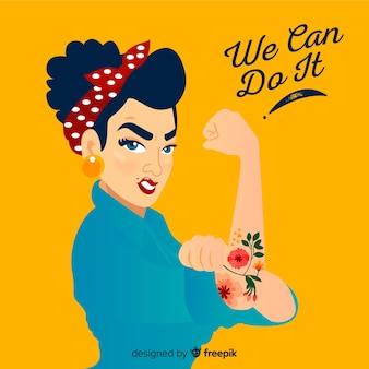 Fondo we can do it!