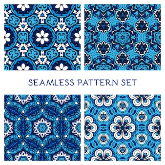 Fondos de papel tapiz con textura abstracta. texturas infinitas para fondos y papeles de regalo.