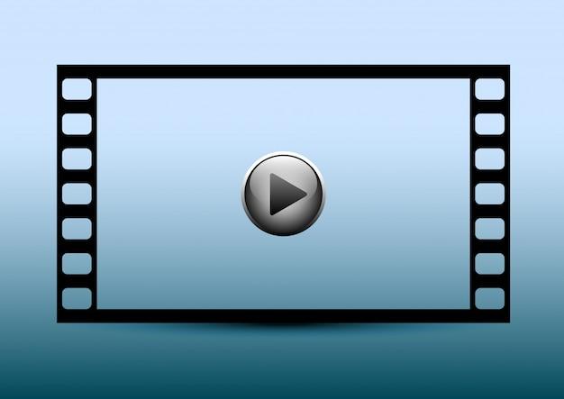 Fotograma de vídeo