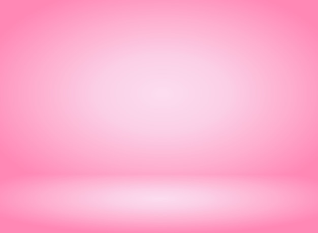 Vector De Colores De Fondo Liso