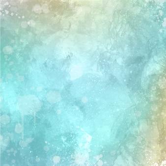 Gradiente de textura de fondo abstracto