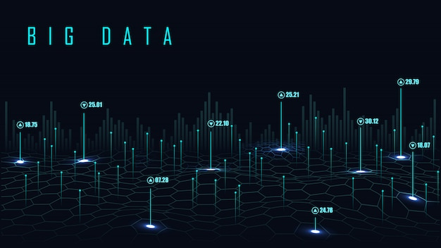 Grandes datos