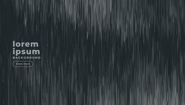 Grunge fondo de textura de líneas grises