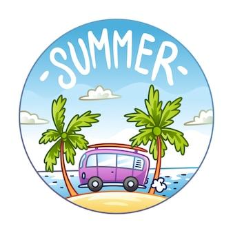Hora de verano