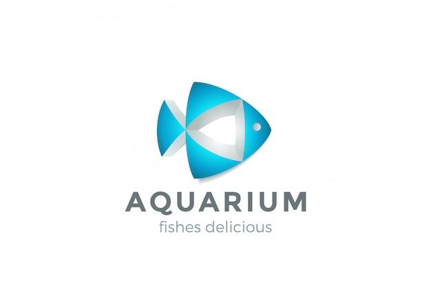 Icono de fishlogo.