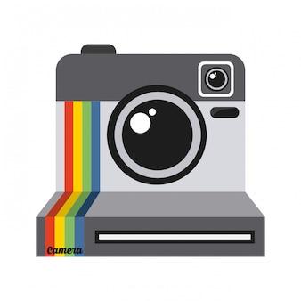 Icono fotográfico