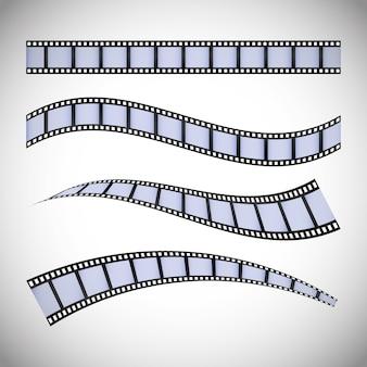 Iconos de cine y cine