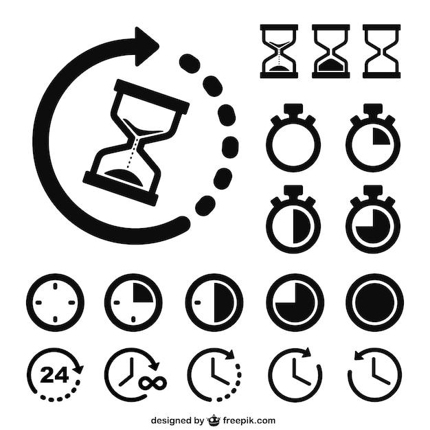 RelojFotos Gratis Vectores RelojFotos Y Vectores Y hrtQdCs