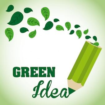 Idea de diseño