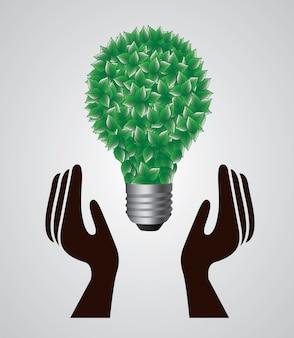 Idea eco