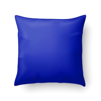 Ilustración almohada